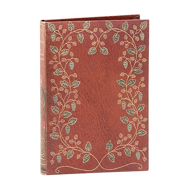 Ipad & Kindle Book Case - Fairy Tales