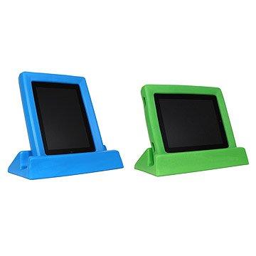 Big Grips iPad Cases