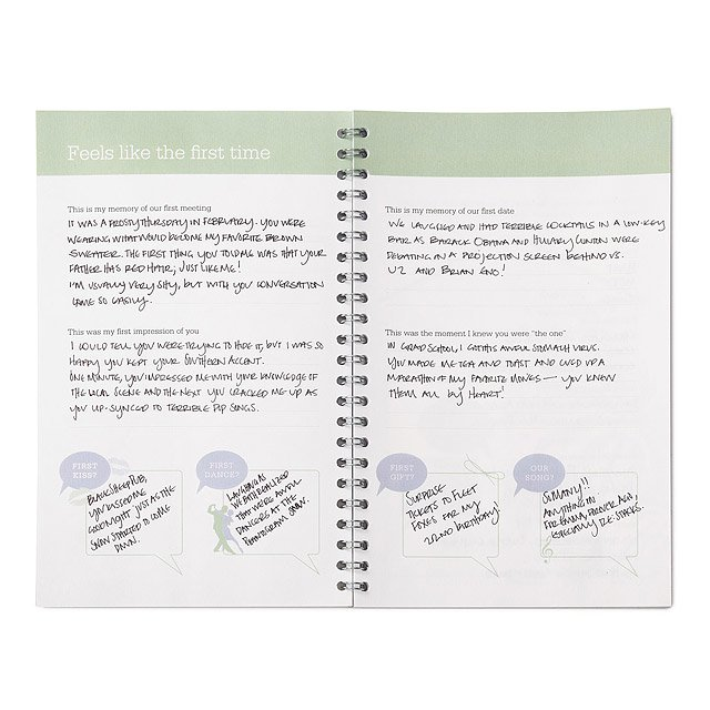 State of Our Union Workbooks - Set of 2 3