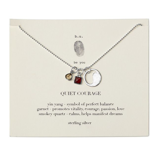 quiet-courage-necklace by mary-steratore