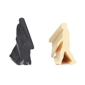 Evolution Erasers - Set of 2