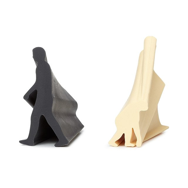 Evolution Erasers - Set of 2 2