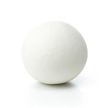 Crunching Snowball
