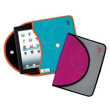 10 Inch Upcycled Wetsuit iPad Sleeve