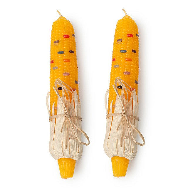 Corndles - Set of 2