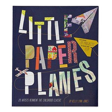 Little Paper Planes