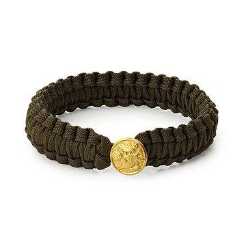 Peacecord Bracelet