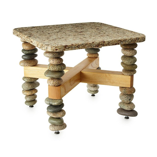 Touchstone Tables