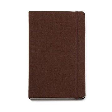 The Race Flip Book Journal