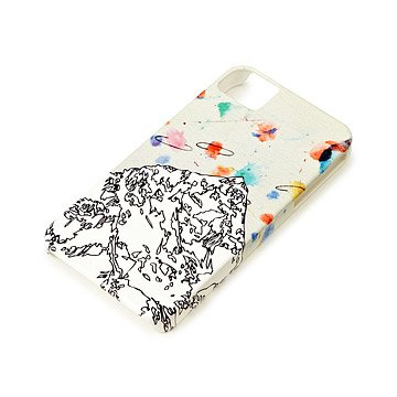 Dreamscape Escape iPhone Case