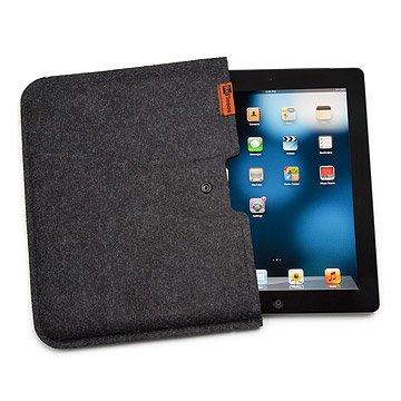 ReFleece iPad Sleeve