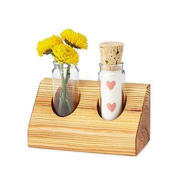 Message in a Bottle Set