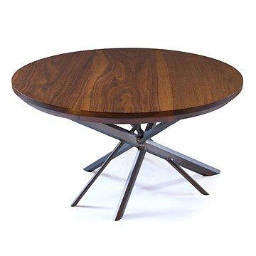Kaos Side Table