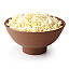The Popcorn Bowl with Kernel Sifter 5 thumbnail