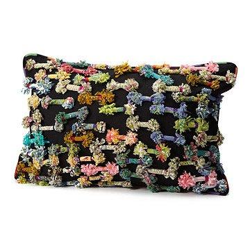 Taffy Pillow