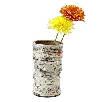 Wish Vase