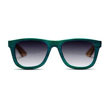 Bamboo Sunglasses - Maui