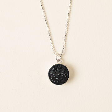 Love Written In The Stars Necklace