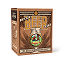 Vermont Maple Porter Beer Brewing Kit 2 thumbnail