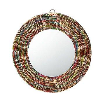 Bangle Mirror