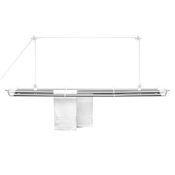 Laundry Drying Rack