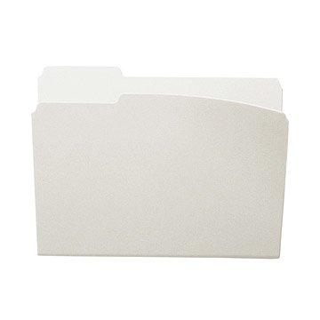 Metal Wall Folders