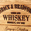 Personalized Whiskey Barrel 2 thumbnail