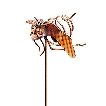 Bumble Bee Stake