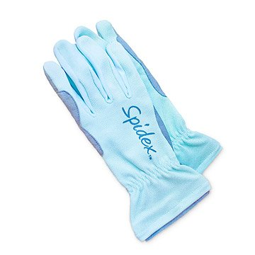 Spider-Proof Gardening Gloves