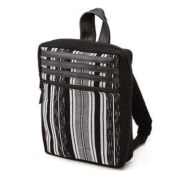 Inner Tube Backpack