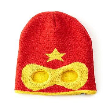 Ski Hero Hat