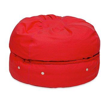 Tomato Storage Beanbag