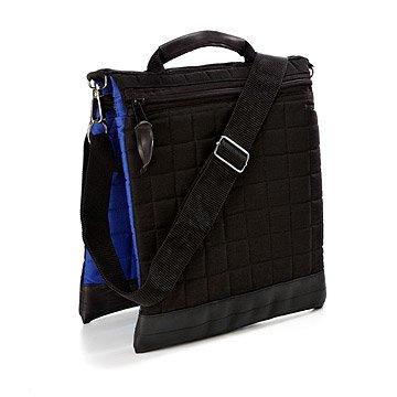 Reverse Bag