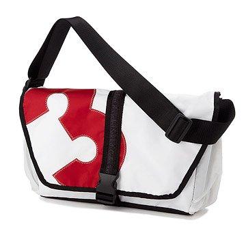 Baby Makes 3 Diaper Bag