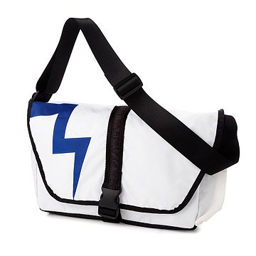 Super Dad Diaper Bag