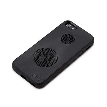 Mik  - Amplifying Phone Case
