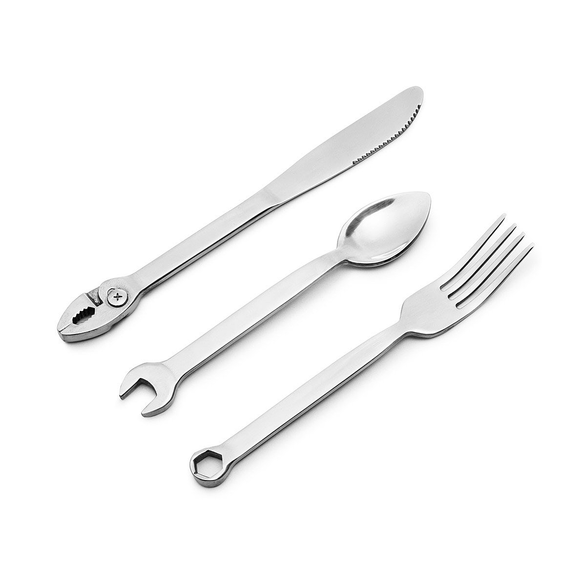 Hand Tools Utensil Set