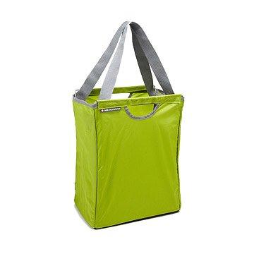 Foldable Packbasket