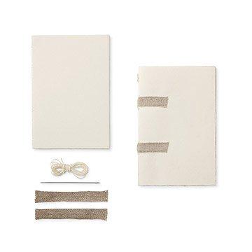 Pocket Bookbinding Kit