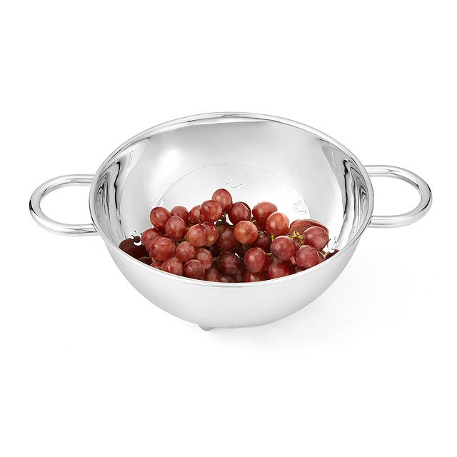 Berry Happy Colander 2