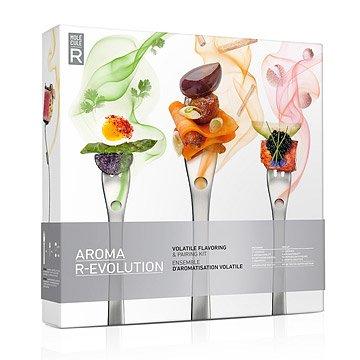 AromaFork Flavor Enhancing Kit