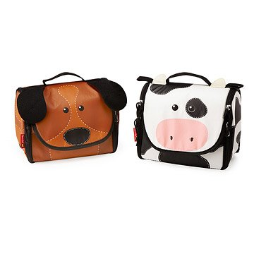 Picnic Pal Lunch Boxes