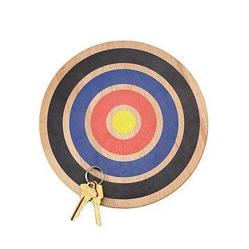 Key Target