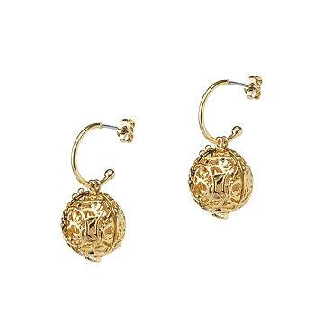 Fragrance Earrings