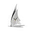Sailboat Desk Clock 2 thumbnail