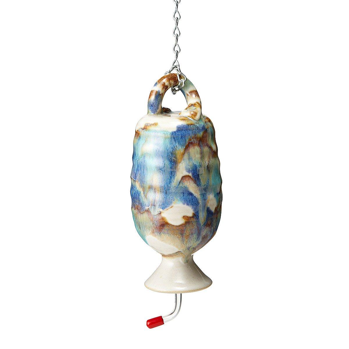 El regalo de cuidar para colibríes del bebé de <br> No Te Lo Pierdas! Audubon