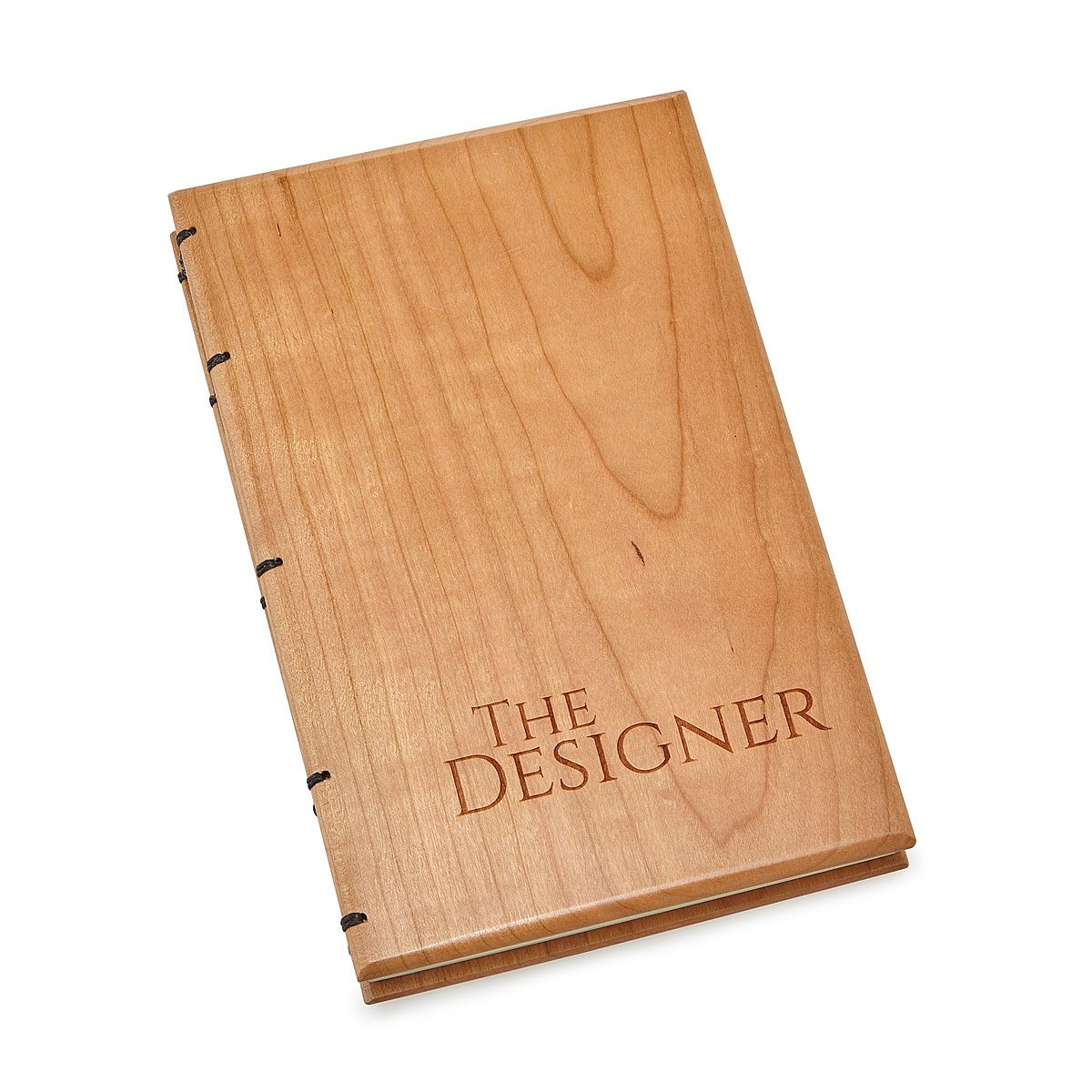 Heirloom Designer Journal