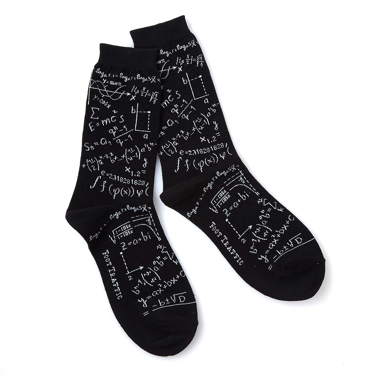 Genius Socks