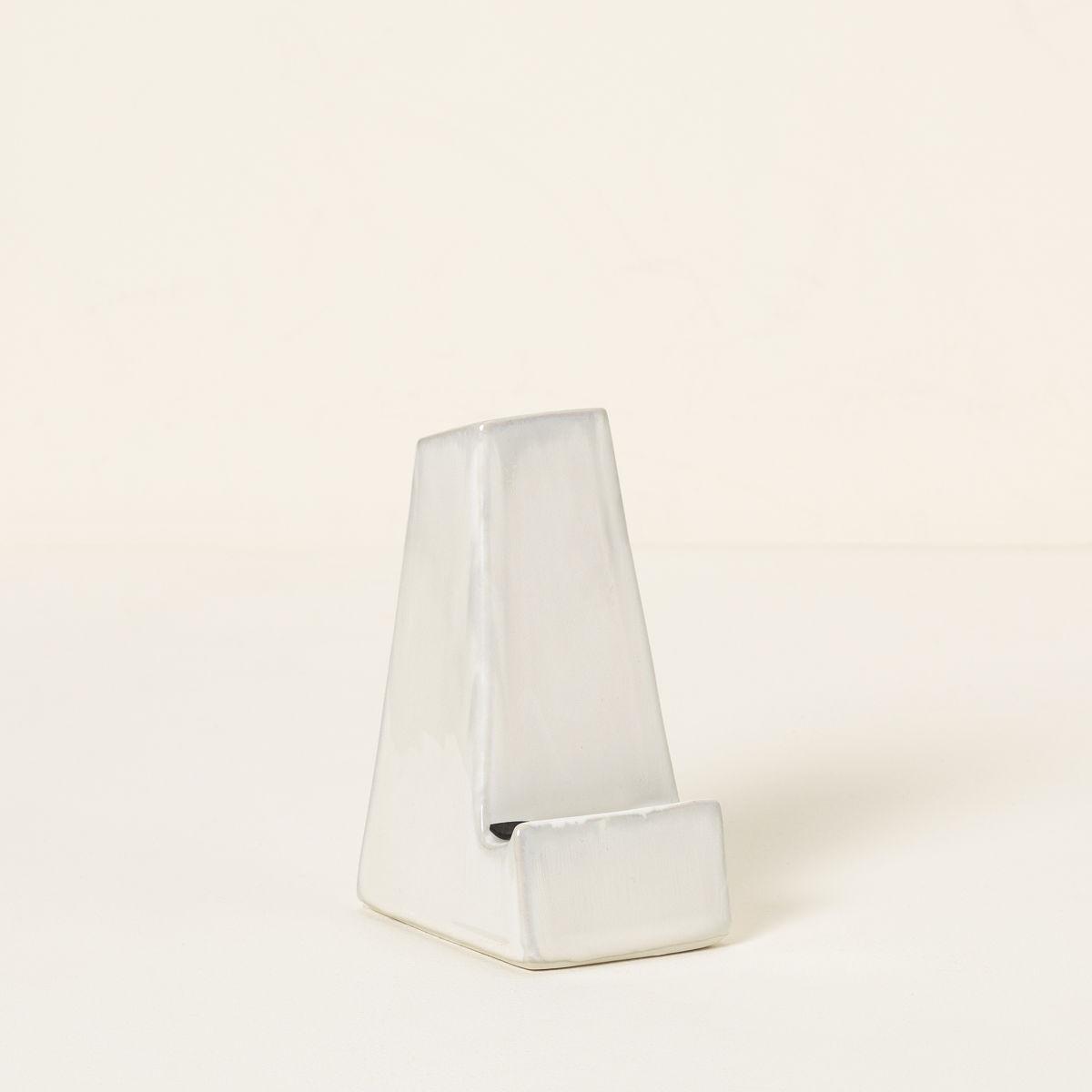 bedside smartphone vase 2 thumbnail - Flower Vase