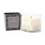2 in 1 Body Lotion Candle 1 thumbnail